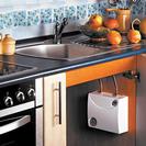 Undersink Instant Water Heater