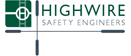 Logo of Highwire Limited