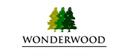 Logo of Wonderwood Floors Ltd