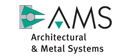 Logo of Architectural & Metal Systems