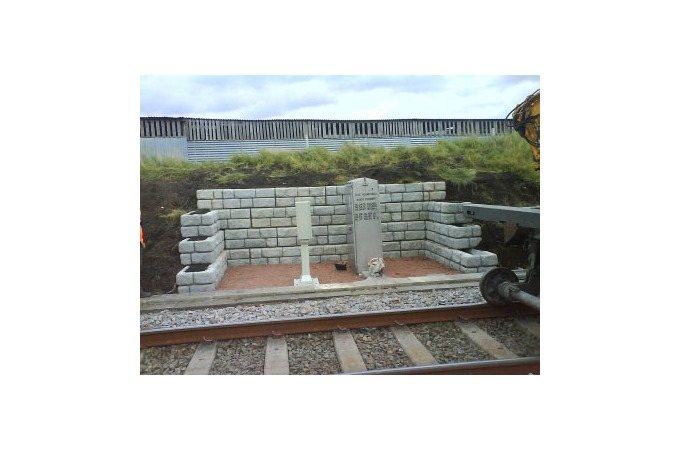 Cpm group ltd drainage drainage systems and retaining walls for Types of drainage system pdf