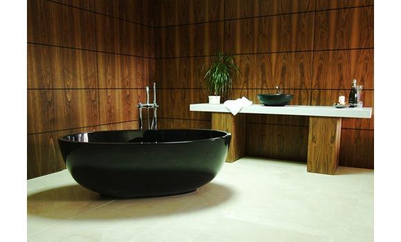 Castello Luxury Baths: Baths, Bathroom Basins And Coloured Basins