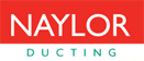 Logo of Naylor Ducting