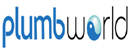 Logo of PlumbWorld