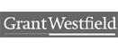 Logo of Grant Westfield Ltd