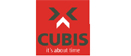 Logo of Cubis Industries