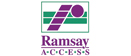 Logo of Ramsay Access