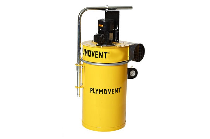 Filters For Misting Systems : Plymovent ltd extractor fans and ventilation equipment