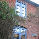 Composite Windows
