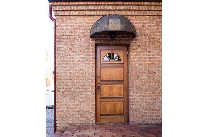 ... Entrance Doors ...  sc 1 st  The Construction Centre & Rawington Ltd: Windows Double Glazing And Composite Doors