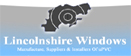 Logo of Lincolnshire Windows Ltd