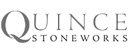 Quince Stoneworks logo