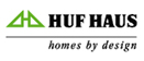 Logo of Huf Haus