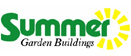 Logo of Summer Garden Buildings
