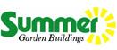 Logo of Summer Garden Buildings