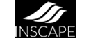 Logo of Inscape Ltd