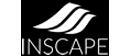 Logo of Inscape Ltd