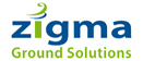 Logo of Zigma Ground Solutions