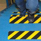 Self Adhesive Anti Slip Treads
