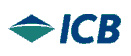 Logo of ICB ( International Construction Bureau) Ltd