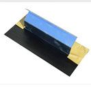 Hbau Pentaflex Sealing Systems