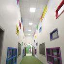 Stile Common Junior School