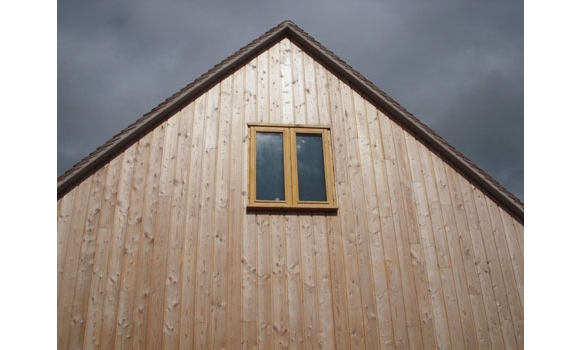 Silva Timber Products Cladding And External Cladding