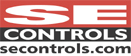 Logo of SE Controls