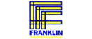 Logo of Franklin (Sussex) Ltd