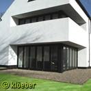 Kloeber folding sliding doors