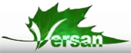 Logo of Versan Limited