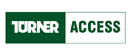Turner Access Ltd logo