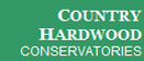 Logo of Country Hardwood Conservatories