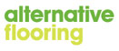 Logo of Alternative Flooring Company Ltd