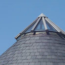 Hipped Roof Lanterns