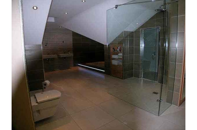 diy wetroom com wet rooms tanking membranes and channel. Black Bedroom Furniture Sets. Home Design Ideas