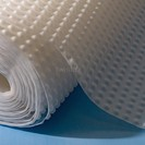 Waterproofing membrane - 8mm