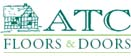 Logo of ATC Floors & Doors Ltd