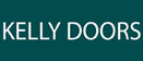 Logo of Kelly Doors