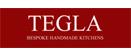 Logo of Tegla