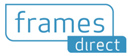 Frames Direct Ltd logo