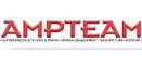 Logo of AMPTEAM