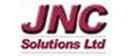 Logo of JNC Solutions Ltd