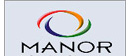 Manor Coating Systems logo