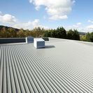 Profiled Roof Systems