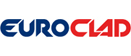 Logo of Euro Clad Ltd