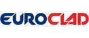 Euro Clad Ltd