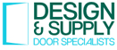 Logo of Design & Supply Ltd