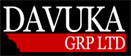 Logo of Davuka GRP Ltd