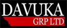 Logo of Davuka GRP Ltd